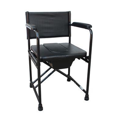 Cadeira-de-Interior-Dobravel-com-Sanitario-ALMA