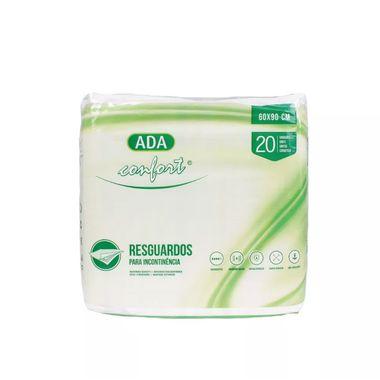 Resguardos-ADA-Confort-60-x-90-cm-20-unidades