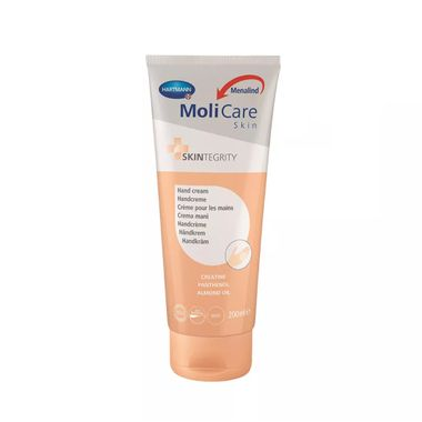 Creme-de-Maos-MoliCare-Skin--200-ml
