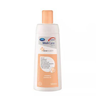 Oleo-para-a-pele-MoliCare-Skin--500-ml