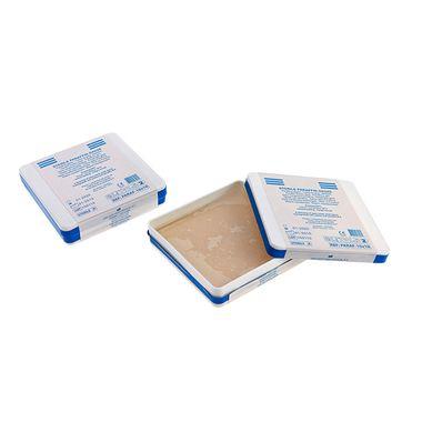 Gaze-Gorda-Parafinada-10x10cm-esterilizada--36-unidades-