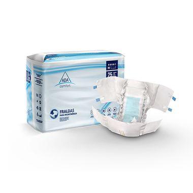 Fraldas-ADA-Confort--M--25-unidades