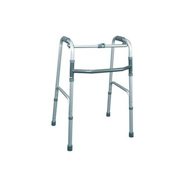 Andarilho-Articulado-e-Dobravel-em-Aluminio