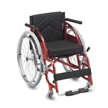 Cadeira-de-Rodas-Desportiva-em-Aluminio-Alma