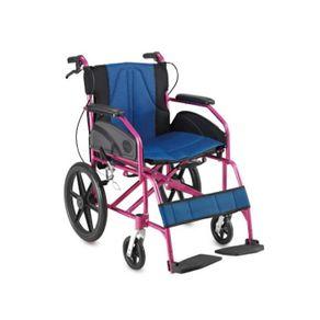 Cadeira-de-Rodas-de-Transporte-em-Aluminio