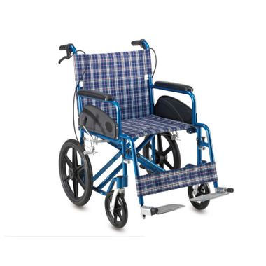 Cadeira-de-Rodas-em-Aluminio-para-Transporte-Alma-Lite-1
