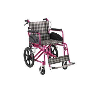 Cadeira-de-Rodas-em-Aluminio-para-Transporte-Alma-Lite-2