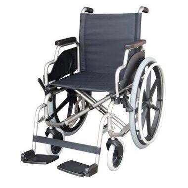 Cadeira-de-Rodas-Manual-em-Aco-Celta