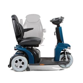 Scooter-Eletrica-Elite2-Plus-de-3-rodas
