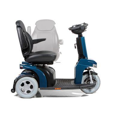 Scooter-Eletrica-Elite2-Plus-de-3-rodas
