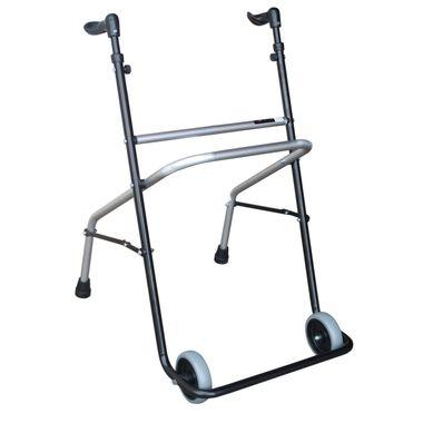 Andarilho-em-Aluminio-e-Aco-com-Rodas-A6