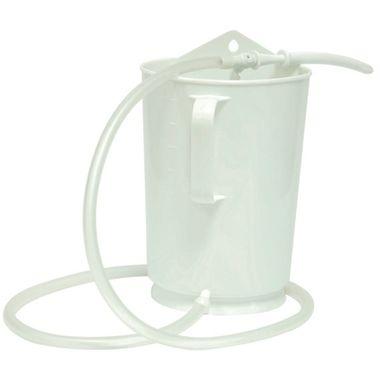 Irrigador-completo-em-Polipropileno-de-2-Litros