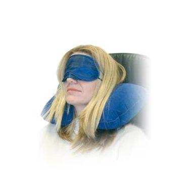 Kit-de-Conforto--Almofada-Tapa-Olhos-e-Ouvidos-