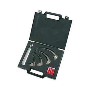 Laringoscopio-de-Fibra-Otica-MacIntosh-Kit-com-4-laminas