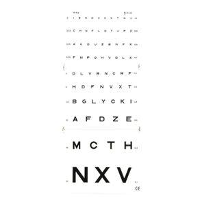 Tela-Escala-Optometrica-de-Parede