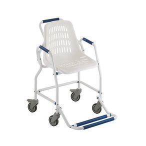 Cadeira-de-Duche-Thuasne-Homecare-com-4-Rodizios