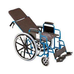 Cadeira-de-Rodas-Reclinavel-Classic-Evolution