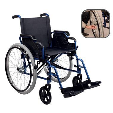 Cadeira-de-Rodas-Thuasne-Homecare-DF-