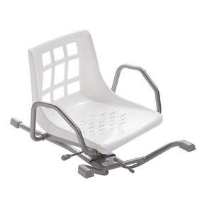 Cadeira-Giratoria-para-Banheira-Thuasne-Homecare