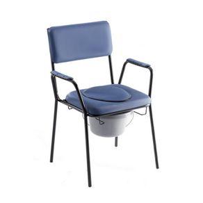 Cadeira-Sanitaria-Fixa-Commode