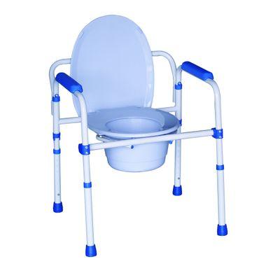 Cadeira-Sanitaria-Multifuncional-Commode-3-em-1