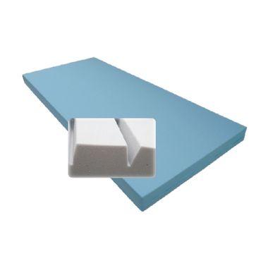 Colchao-Articulado-X113