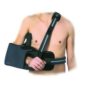 Imobilizador-do-ombro-regulavel-Schulter-Vario-Abduct