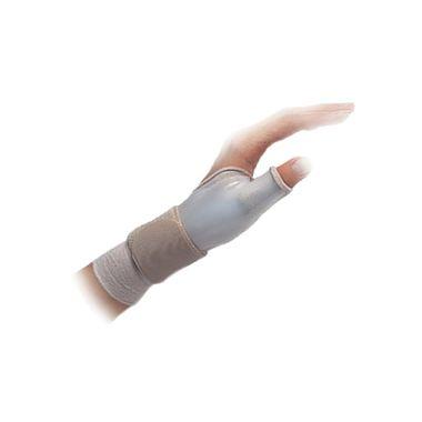 Imobilizador-do-polegar-Pollex-Med