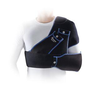 Imobilizador-escapulo-humeral-Immo-Vest