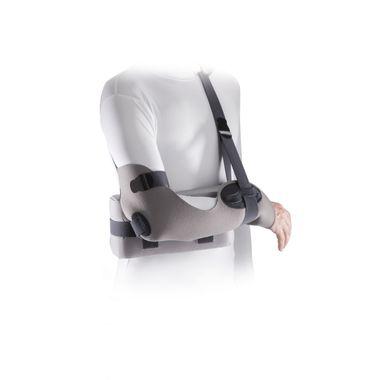 Imobilizador-funcional-do-ombro-com-abducao-a-30º-Scapulis