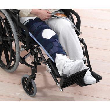 Par-de-patins-elevatorios-para-Cadeiras-de-Rodas-Thuasne