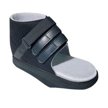 Sapato-tipo-Barouck-p-alivio-da-carga-na-parte-anterior-451