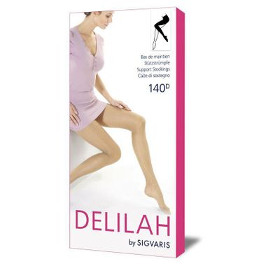 Collant-de-Descanso-Delilah-140-AT