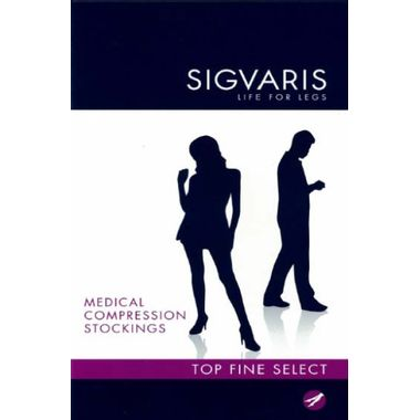 Collant-Sigvaris-702-AT-Pe-Fechado-Classe-2