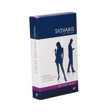 Meias-Sigvaris-Top-Fine-Select-AG-Ate-Raiz-da-Coxa-Classe-2