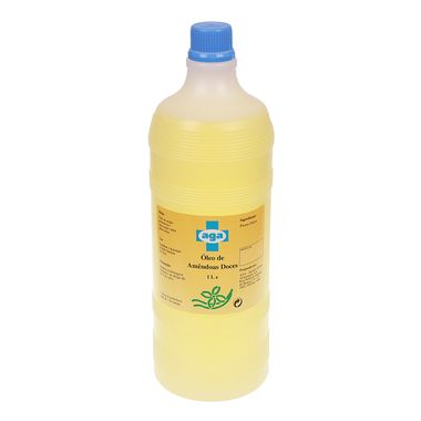 Oleo-de-Amendoas-Doces--1000-ml-