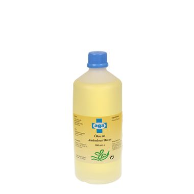 Oleo-de-Amendoas-Doces--500-ml-