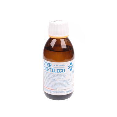 Eter-Dietilico--150-ml-