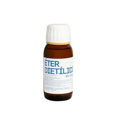 Eter-Dietilico--60-ml-