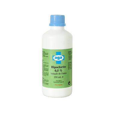 Soluto-Dakin---Hipoclorito-de-sodio--250-ml-