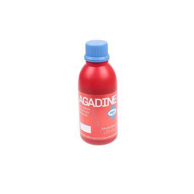 Iodopovidona-Agadine-Solucao-Espuma--125-ml-