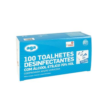 Toalhetes-Desinfetantes--Caixa-100-Unidades-