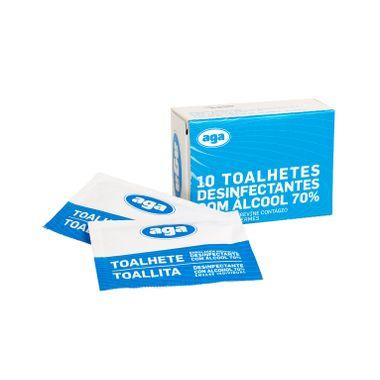 Toalhetes-Desinfetantes--Caixa-2000-Unidades-