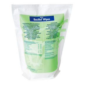 Recarga-Toalhetes-Desinf-de-Superficies-Bacillol--100unid-