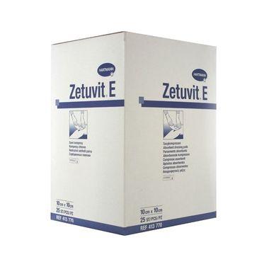 Pensos-Pos-Operatorio-Estereis-Zetuvit-E