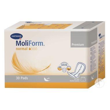 Pensos-Anatomicos-MoliForm-Premium-Soft--30-Un-