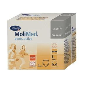 Mini-Cuecas-MoliMed-Active