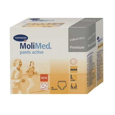 Mini-Cuecas-MoliMed-Active