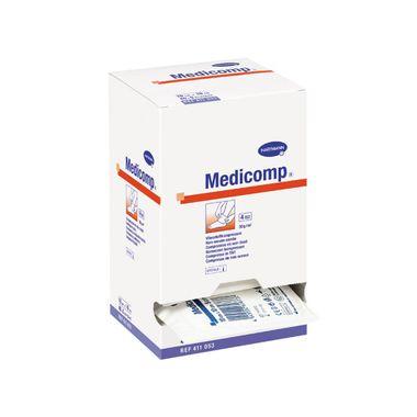Compressas-Esterilizadas-Medicomp