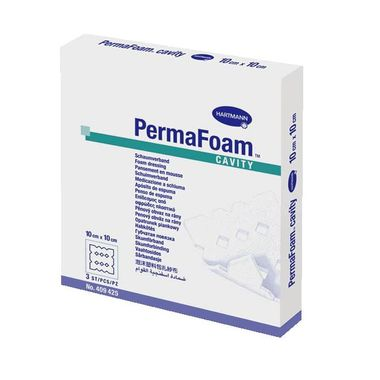 Apositos-de-Espuma-PermaFoam-Cavity--10x10-cm--3-